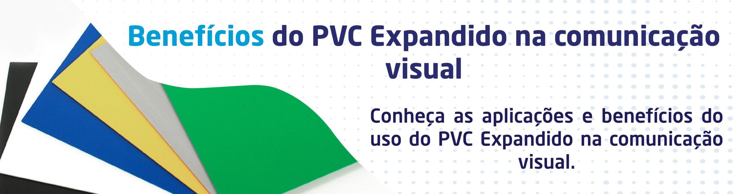 pvc-comunicacao-visual