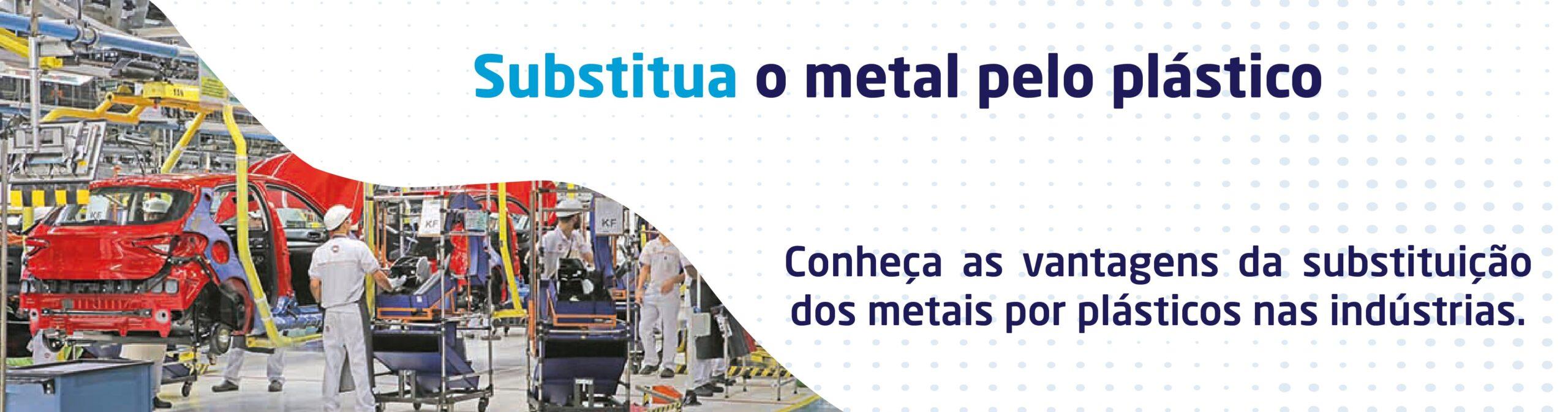 substitua-metal-plastico